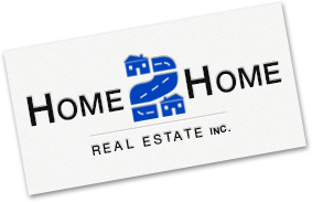 Home 2 Home Real Estate, Inc.